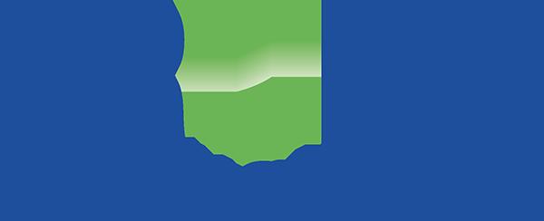 RIM Autonoleggio Logo